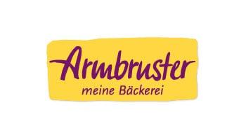 H+J Armbruster Back-Shop (Innenstadt)