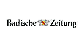 Badische Zeitung / Badischer Verlag GmbH & Co. KG