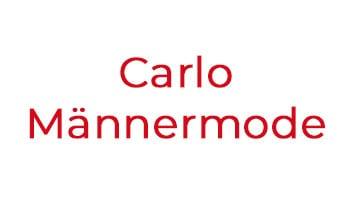 Carlo Männermode