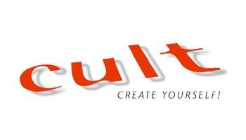 Cult create yourself !