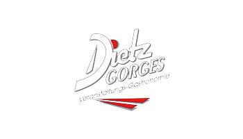 Dietz-Gorges Veranstaltungs-Gastronomie