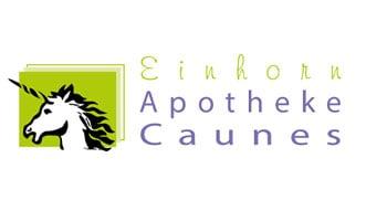 Einhorn-Apotheke Caunes e.Kfr.
