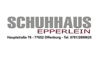 Schuhhaus Epperlein