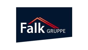 Falk F2 Immobilien & Beteiligungs GmbH