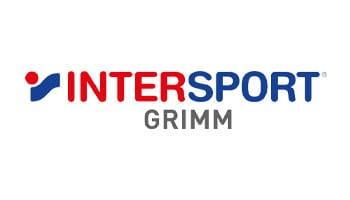 INTERSPORT GRIMM