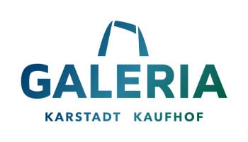 GALERIA (Karstadt) Offenburg