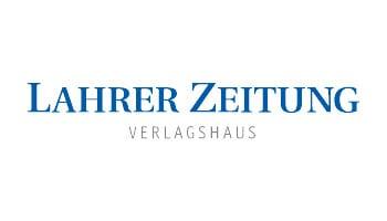 Lahrer Zeitung GmbH