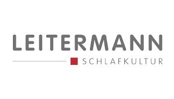 Bettenhaus Leitermann GmbH