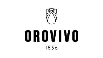 OROVIVO – Juwelier & Uhrengeschäft