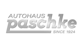 Autohaus Paschke