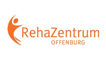 Rehazentrum Offenburg