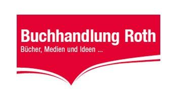 Buchhandlung Roth e.K.