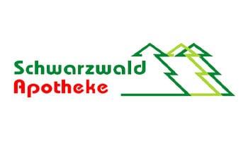 Schwarzwald-Apotheke