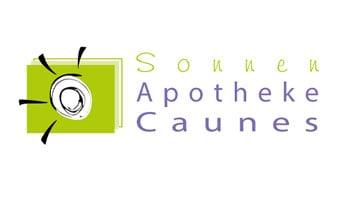 Sonnen-Apotheke Caunes