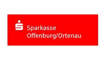 Sparkasse Offenburg/Ortenau – KundenZentrum
