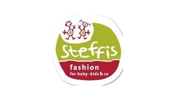 Steffis Kindermoden GmbH