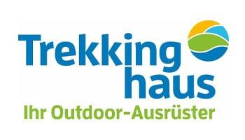 Trekkinghaus Offenburg