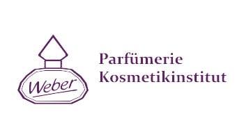 Parfümerie Weber