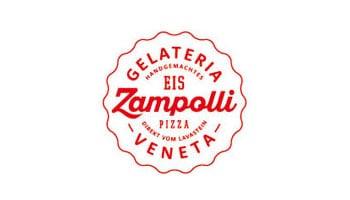 Zampolli Eiscafé M&S GmbH & Co KG