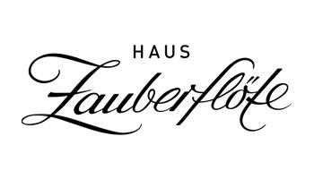 Haus Zauberflöte – Hotel & Restaurant